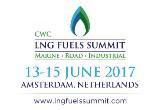 CWC LNG Fuels Summit