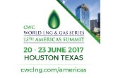 CWC World LNG & Gas Series: Americas Summit