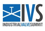 IVS – Industrial Valve Summit