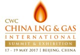 CWC China LNG & Gas International Summit & Exhibition