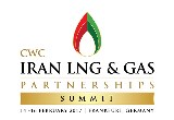 The CWC Iran LNG & Gas Partnerships Annual Summit