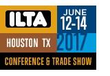 ILTA 2017 International Operating Conference & Trade Show