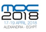 MOC 2018 Mediterranean Offshore Conference & Exhibition