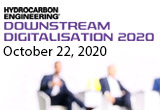 Downstream Digitalisation 2020