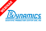 Dynamics Scientific