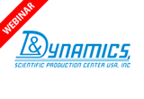 DYNAMICS Scientific Production Center USA