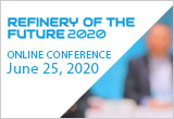 Refinery of the Future 2020