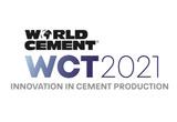 WCT2021